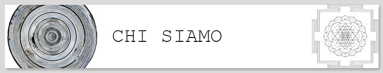 CHI-SIAMO