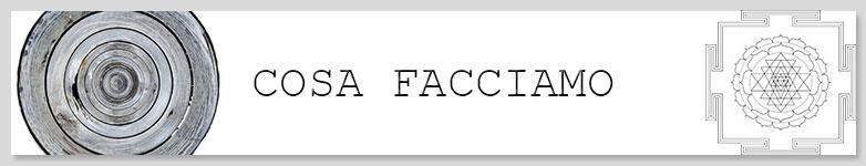 COSA-FACCIAMO