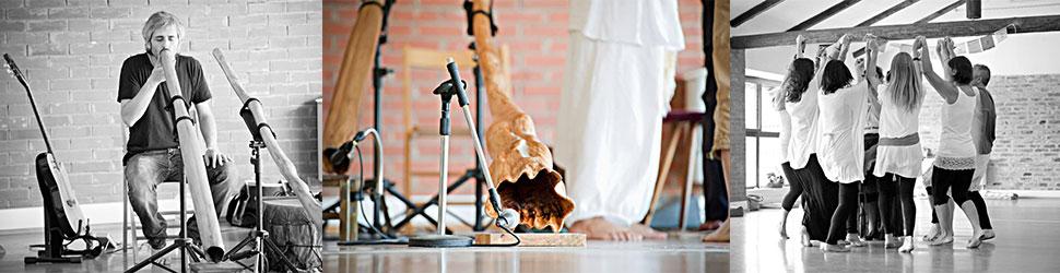 daniele-pasquero-didgeridoo-meditazione