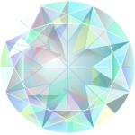 diamante-sezioni-meditazione