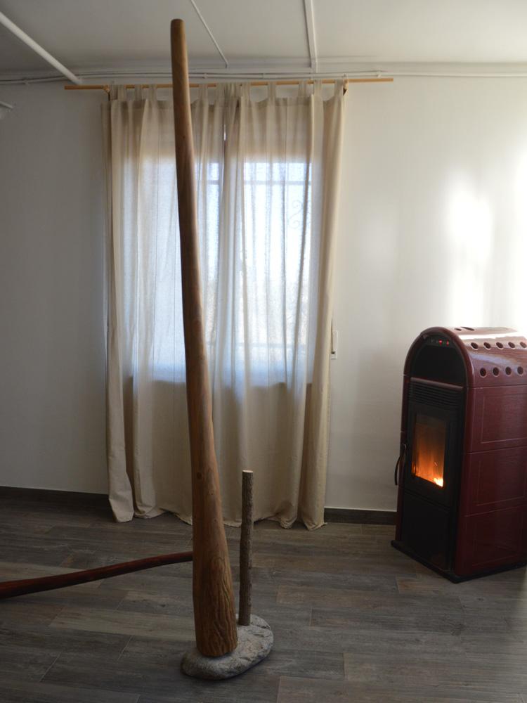 stand-porta-didgeridoo
