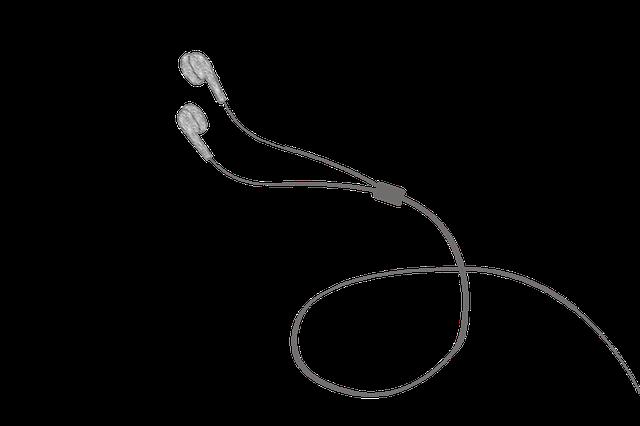 headphones-678033_640