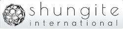 logo_shungite