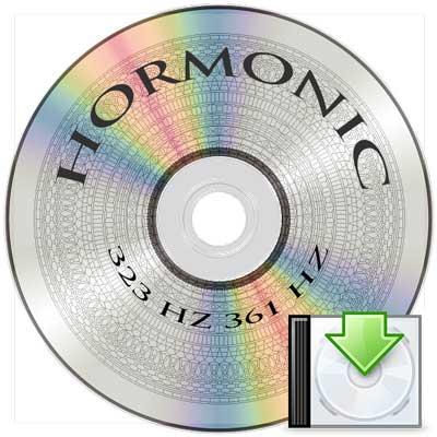 HORMONIC-DOWNLOAD