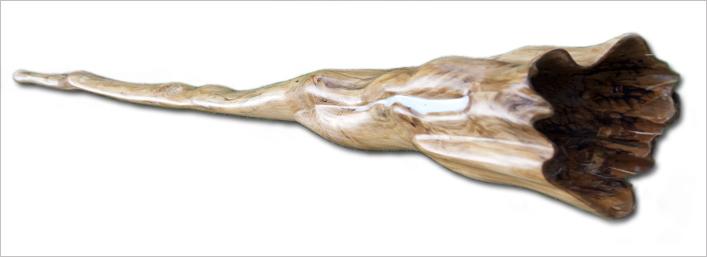 deep-cedar-didgeridoo-707x257