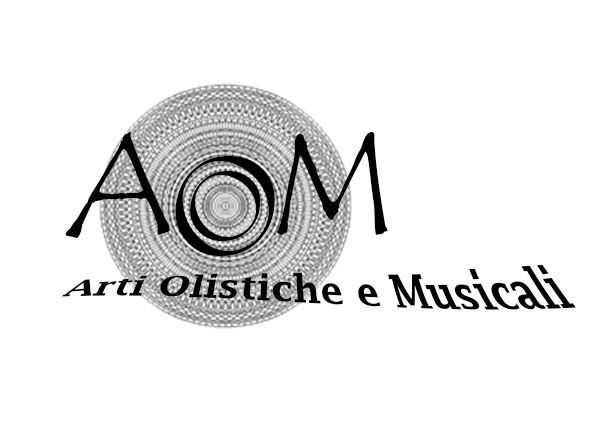AOM-logo