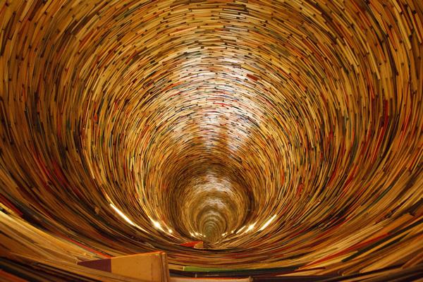 01.07.16 Inaugurazione sezione Esoterica Biblioteca Govone