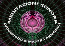 Meditazione SONORA . Studio Yoga Bra . Domenica 6 novembre 2016
