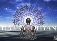 Chackra Dhyana Sound Meditation by AomDuo