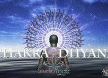 22 Aprile Alba (cn) CHACKRA DHYANA meditazione sonora Live guidata